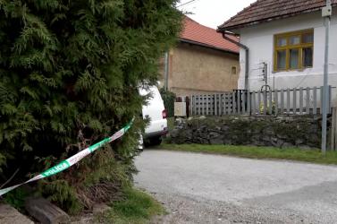 Szörnyű gyilkosság a magyarlakta faluban – éjszaka Tibor átment a szomszédhoz és elmondta, hogy megölte a feleségét