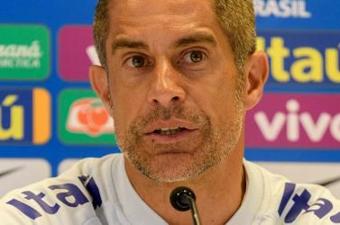 Ligue 1 - Menesztették az Olympique Lyon vezetőedzőjét