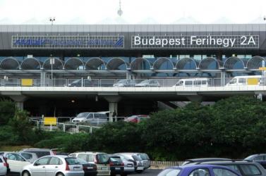 A budapesti Liszt Ferenc reptéren csípték nyakon az Iszlám Állam terroristáját