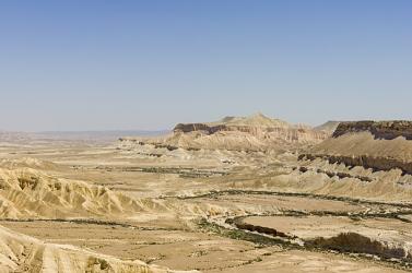 Hajókkal és állatokkal díszített kétezer éves ciszternára bukkantak