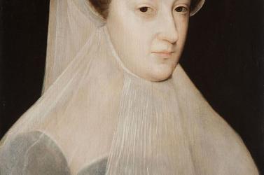 Ellopták Mária skót királynő ékszereit