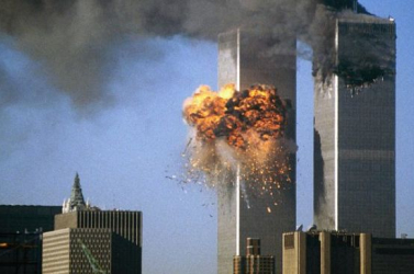 Új részletekre derülhet fény a 2001. szeptember 11-i merényletekkel kapcsolatban