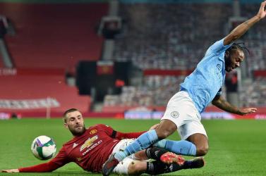 Angol Ligakupa: A Manchester City a második döntős