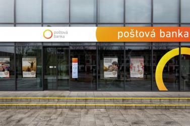 Január óta 400 munkahely szűnt meg a szlovák bankszektorban
