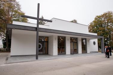 Jogtalanul szedhettek ravatalozóbérleti illetéket a gyászoló családoktól Dunaszerdahelyen?