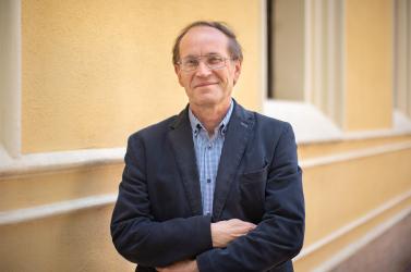Fodor Attila: van egy adóssága a szakmának és a politikának – a szlovákiai magyar oktatásnak jövőképre, stratégiára van szüksége