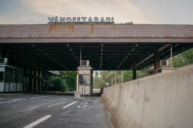 ELJÖTT AZ IDŐ: Már szabadon lehet Magyarországra utazni!