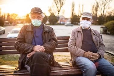 Több mint 120 koronavírus-tesztet végeztek el a nádszegi szociális központban – Íme, az eredmény!