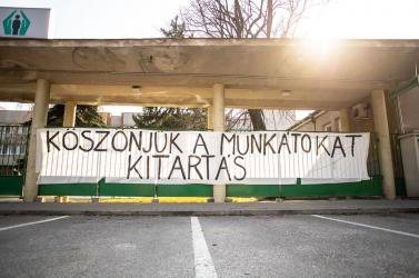 Október 1-jén még csak 54 halálos áldozata volt a járványnak, novembertől szabadult el a pokol Szlovákiában