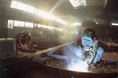 Balatoni hajók gyártását kezdi meg a komáromi hajógyár