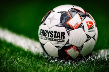 Bundesliga: a Hertha ellen kezd aBayern München