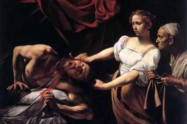 Tom Hill amerikai üzletember lehet az állítólagos Caravaggio-festmény vevője