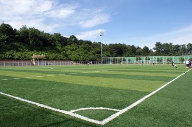 Nyugat-szlovákiai  IV. liga, délkeleti csoport, 26. forduló: Taroltak az ímelyiek