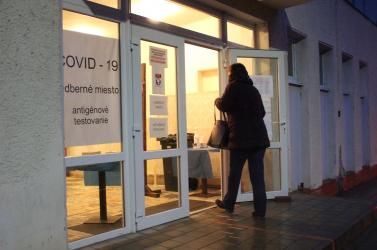 Matovič figyelmezteti a polgármestereket, akár büntetést is kaphatnak, ha nem tartják tiszteletben a kormány döntését