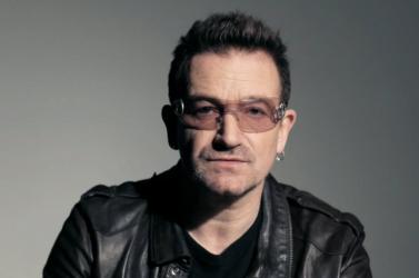 Nem is gondolnád, miért kellett megszakítani a U2 berlini koncertjét