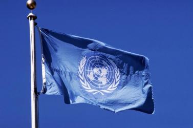 Jemeni polgárháború: Az ENSZ szerint hat héten belül elfogyhat a segély