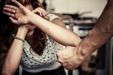 A munkanélküliség és a válás a nők elleni gyilkosságok leggyakoribb oka Ausztriában