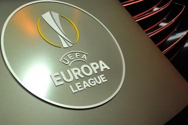 Európa-liga: Nyert az Arsenal, Langék kikaptak a PSV-től