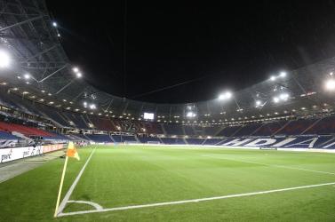 EURO-2020 - Közel húszmillió jegyigénylés érkezett