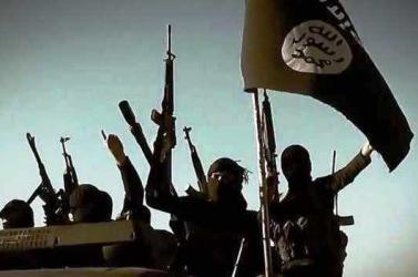Több tucat dzsihadistával végzett a török hadsereg