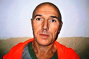 BREAKING: Roháč beismerte, hogy ő ölte meg Prisztás Józsefet