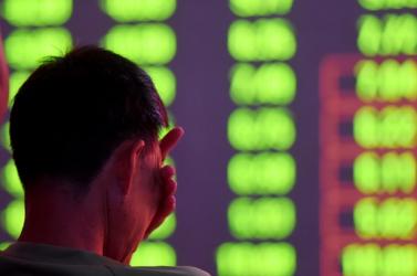 Idén hétévi mélypontra lassul a világgazdaság növekedése, és ennél van rosszabb is