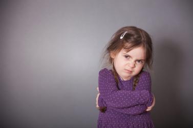 Egy budapesti gyermekotthonban derült ki, hogy megerőszakolták a két éves kislányt