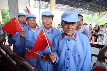 """Keleti """"passzátszél"""": Pártrendezvény miatt szigorították meg Kínában az internet cenzúráját!"""