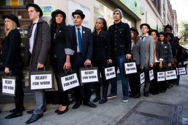 Kelet-Európából érkezik a legtöbb bevándorló munkavállaló Nagy-Britanniába