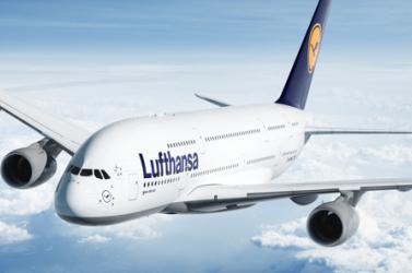 Jelentősen csökkenti kapacitásait a Lufthansa és a Ryanair a koronavírus miatt