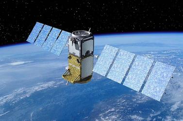 Újabb 60 műholdat állított Föld körüli pályára a SpaceX