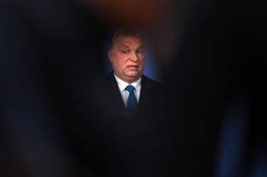 Orbánt elutasítják a német kereszténydemokraták, félő, hogy nem lesz visszaút számára