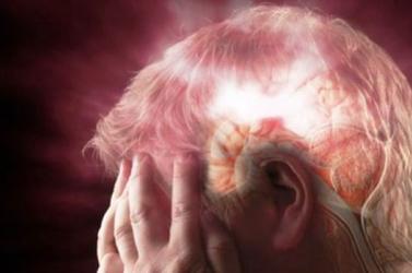 A globális felmelegedés növeli a stroke kockázatát