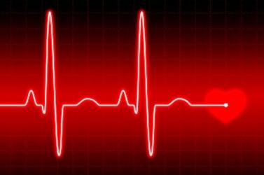 Mesterséges verőér tehermentesítheti a szívet