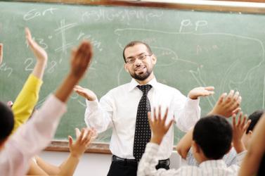 Tízmillió eurót különítenek el a kezdő pedagógusok fizetésének emelésére