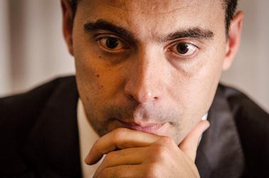 Vona azt ígéri, ha a Jobbik kudarcot vall, lemond