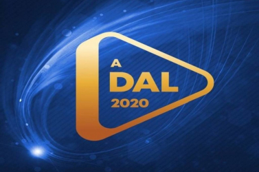 A Dal 2020 - Ma este lesz a döntő