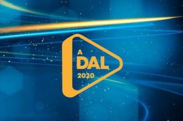 A Dal 2020 - Négy produkció már a döntőben