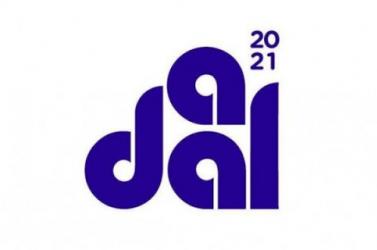 A Dal 2021: Bari Laci nyerte a negyedik válogatót