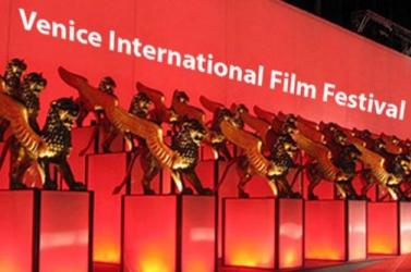 59 ország filmjeit vetítik a 78. Velencei Filmfesztiválon