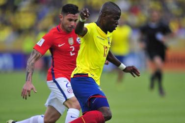 Nem fizetett tartásdíjat, sérülést szimulálva menekült a rendőrök elöl a focista