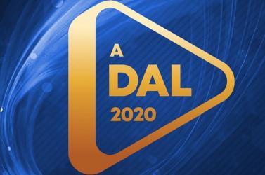 A Dal 2020 - A Nene nyerte a második válogatót