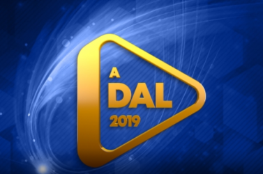 A Dal 2019 - Ma este lesz a döntő