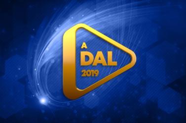 A Dal 2019 - Ma este lesz a második elődöntő műsor