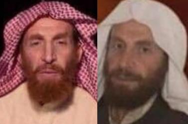 Végeztek az al-Kaida egyik magas rangú vezetőjével