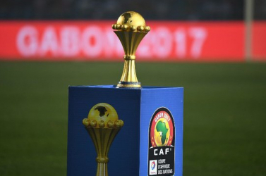 Elhalaszthatják a jövő évi Afrika Kupát