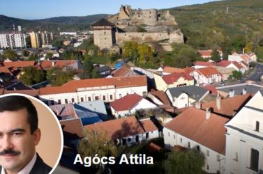 Fülek polgármestere a Pátria hiányzása miatt kihagyja a gombaszögi tábort