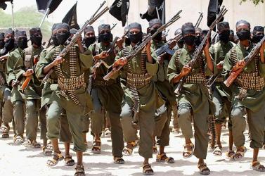 Az al-Kaida terrorszervezet egyik híve robbantásos merényletet tervezett Clevelandban