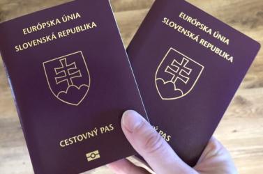 Más ország állampolgára (is) szeretnél lenni? Ezekben az esetekben nem veszíted el a szlovákot