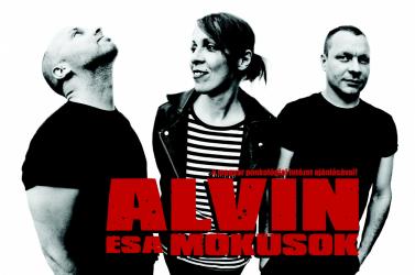 25 éves az Alvin és a Mókusok